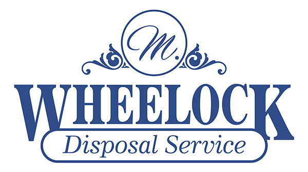 Wheelock Disposal Logo